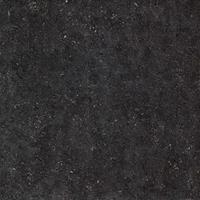 Gardenlux Ceramica Lastra 60x60x2 Seastone Black