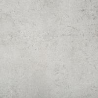 Gardenlux Ceramica Terrazza 59.5x59.5x2 Gigant Silver Grey