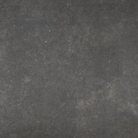 Gardenlux Ceramica Terrazza 59.5x59.5x2 Gigant Dark Grey