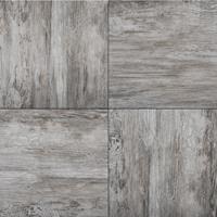 Gardenlux Ceramica Terrazza 59.5x59.5x2 Woodstone Grey