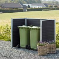 Trendyard Container Ombouw Composiet Artura