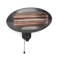 Tristar KA-5286 Terrasverwarmer
