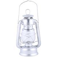 Esschert Design Windlicht lantaarn ijzer