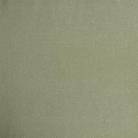 Hartman kussens Ligbedkussen 195x63cm   Cuba green