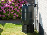 Intergard Regenton 120 liter