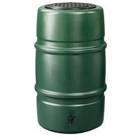 Intergard Regenton 227 liter groen ø60x96cm