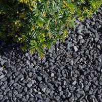 Basalt split Big Bag - 1500 kg