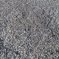 Dolomiet silver grey split Big Bag - 1500 kg