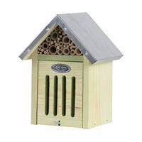 esschertdesign Esschert Design insectenhotel S