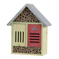 esschertdesign Esschert Design insectenhotel XL