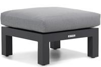 Lifestyle Garden Furniture Lifestyle Sienna lounge voetenbank 74 x 74 cm