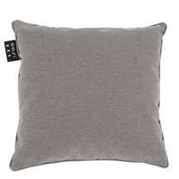 Cosi pillow Solid 50x50 cm heating cushion