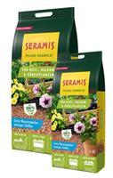 Seramis Plantengranulaat Outdoor - 6 liter