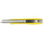 Stanley 0-10-411 utility knife Grey Snap-off blade knife