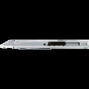 Tajima Cutter LC-390 9mm 30° Klinge 9mm