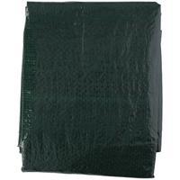 Kinzo Garden Tuinstoelhoes - 66 X 66 X 107 Cm - Polyester