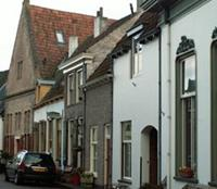 B&B De Oldtimer - Nederland - Gelderland - Doesburg