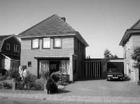Ans En Ben Streppel - Nederland - Gelderland - Twello