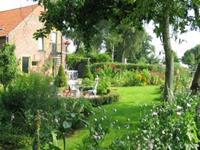 B&B Berkenpad - Nederland - Noord-Brabant - Roosendaal