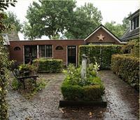 B&B De Oude Weg  - Nederland - Gelderland - Hierden