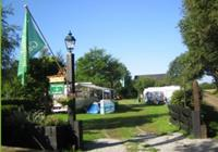Mini Camping De Gouberville - Nederland - Drenthe - Assen