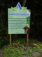 Mini-camping Charlottenburg - Nederland - Zeeland - Meliskerke