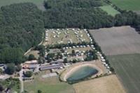 Camping De Bovenberg - Nederland - Overijssel - Markelo