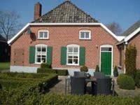 B&B De Nieuwe Brusse - Nederland - Gelderland - Aalten