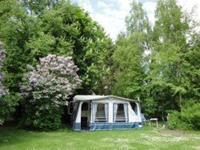 Minicamping Erfgoed De Boemerang - Nederland - Drenthe - Meppen