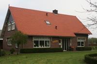 B&B Erve Boskott-n - Nederland - Overijssel - Ambt Delden