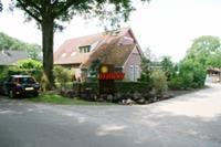 Camping Goorzicht - Nederland - Gelderland - Aalten