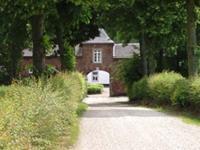 Torenwoning - Nederland - Limburg - Gulpen
