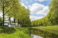 Camping Lansbulten - Nederland - Gelderland - Aalten