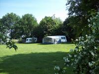 Minicamping Huismans - Nederland - Noord-Brabant - Nuland