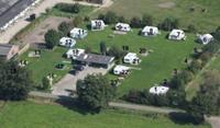 Camping De Morgenster - Nederland - Gelderland - Lunteren
