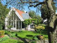 B&B Polderplek - Nederland - Zuid-Holland - Zoeterwoude