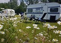Camping Welgelegen - Nederland - Friesland - Workum