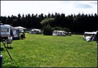 De Klokkenweide Mini-camping - Nederland - Noord-Brabant - Loon Op Zand