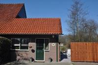 B&B Twente - Nederland - Overijssel - Mander