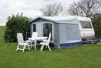 Mini-camping `t Hofke - Nederland - Gelderland - Olburgen
