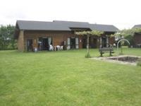 Huisje Pepinushof - Nederland - Limburg - Maria-hoop