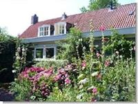 B&B De Heksenketel - Nederland - Friesland - Hantumhuizen
