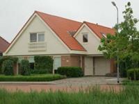 De Notenbalk - Nederland - Zeeland - Middelburg