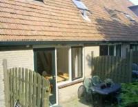 Appartement Op De Hoek Van De Stal - Nederland - Friesland - Workum