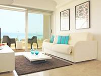 PRTHA306 - Cyprus - Famagusta District - Protaras- 2 persoons