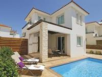 PEORA30 - Cyprus - Famagusta District - Pernera- 5 persoons