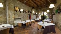 Hotel Le Capanne - Italië - Toscane - Arezzo