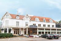 Fletcher Hotel-Restaurant Apeldoorn - Nederland - Gelderland - Apeldoorn