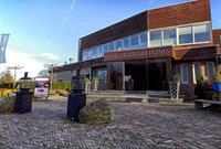 Fletcher Hotel-Restaurant De Zeegser Duinen - Nederland - Drenthe - Zeegse