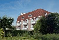 Fletcher Hotel-Restaurant De Gelderse Poort - Nederland - Gelderland - Ooij